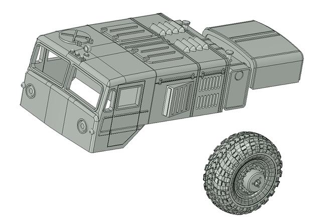 maz-537test2.jpg